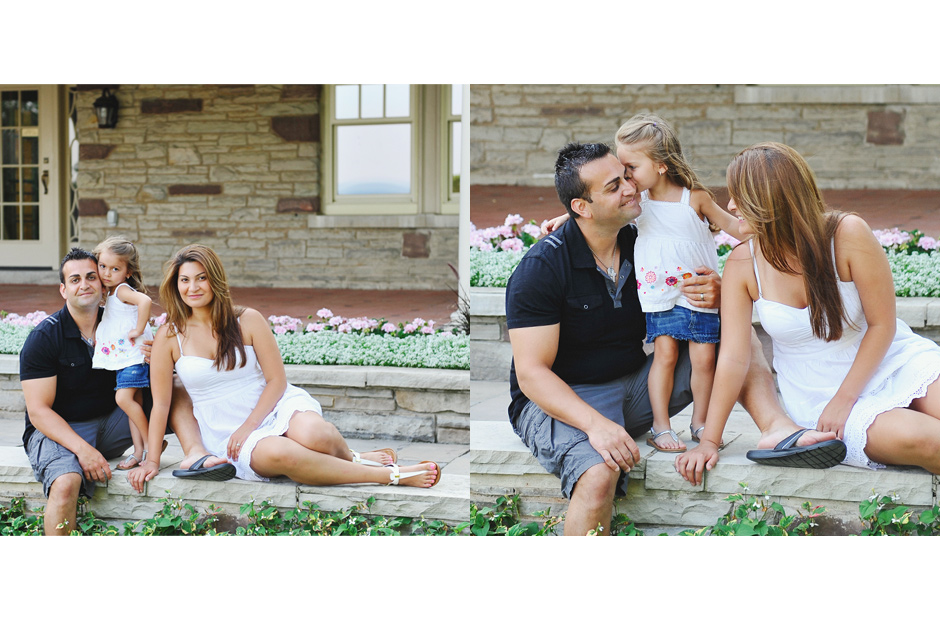 toronto-oakville-burlington-family-photographer-geminie-photography-13