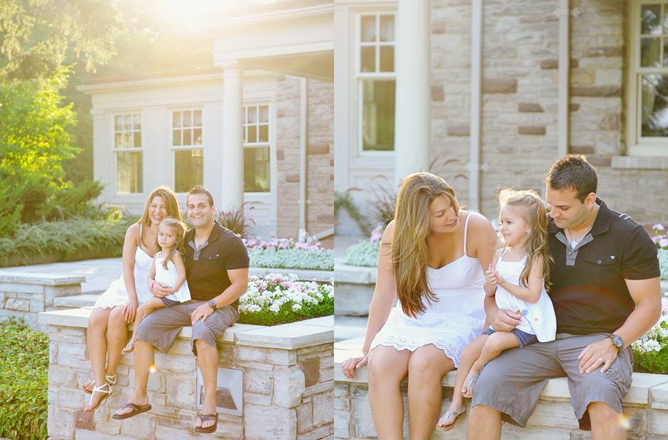 toronto-oakville-burlington-family-photographer-geminie-photography-15