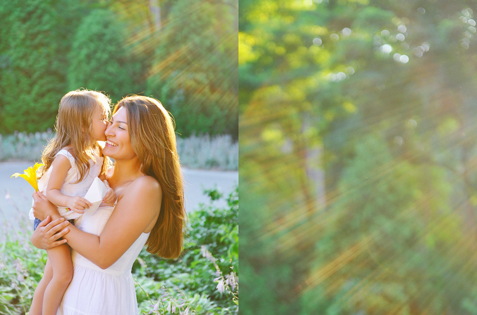 toronto-oakville-burlington-family-photographer-geminie-photography-17