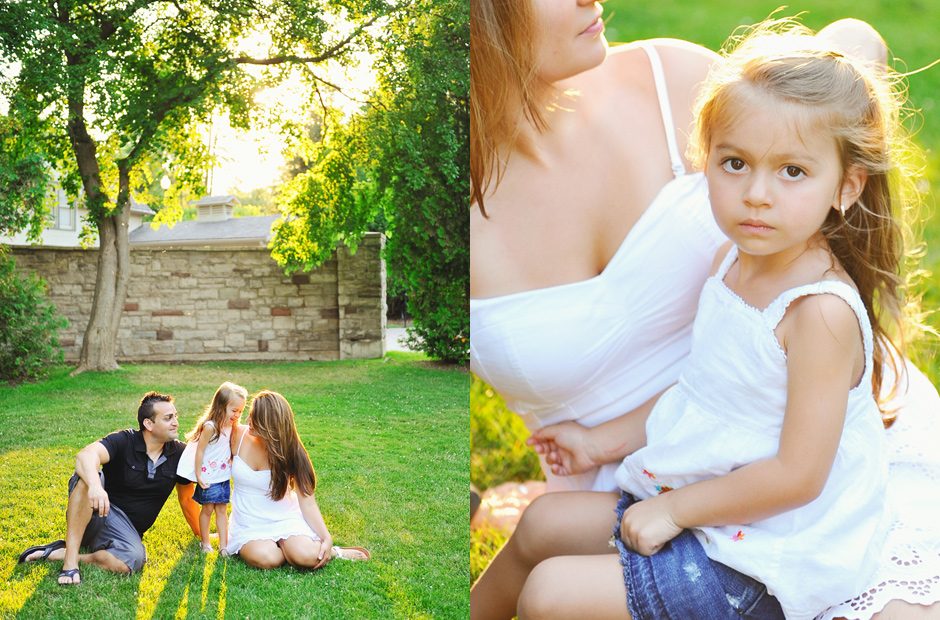 toronto-oakville-burlington-family-photographer-geminie-photography-21