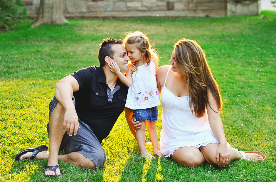 toronto-oakville-burlington-family-photographer-geminie-photography-23