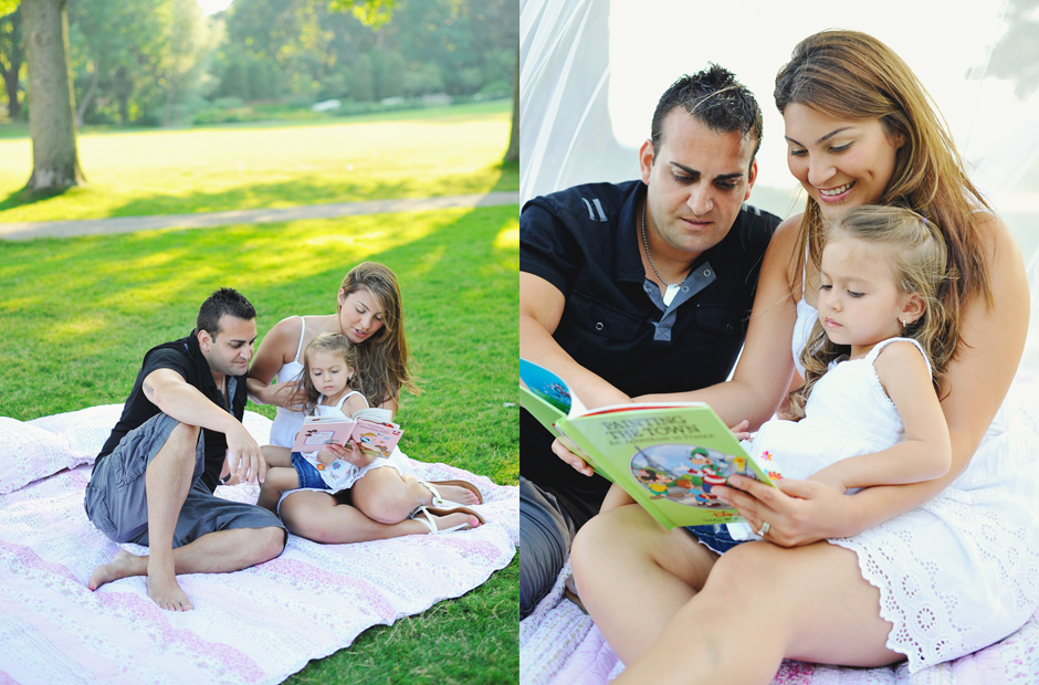 toronto-oakville-burlington-family-photographer-geminie-photography-3
