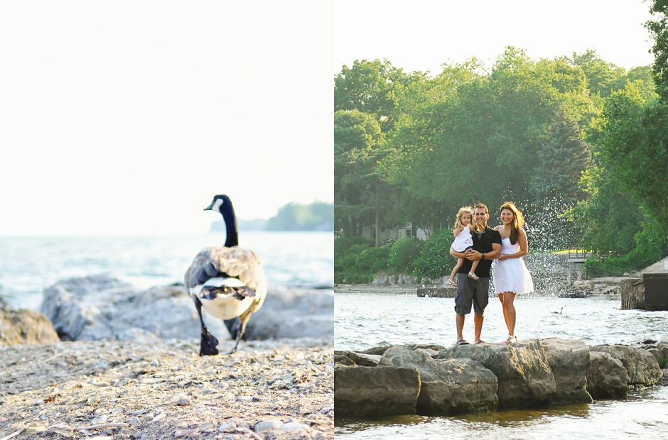 toronto-oakville-burlington-family-photographer-geminie-photography-7