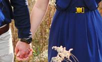 Ania & Luke {Engaged}