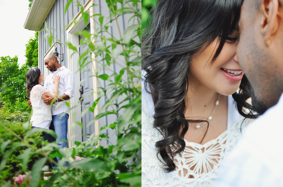 Cherry-Farm-Fine-Art-Engagement-Photos-Toronto-Geminie-Photography-15