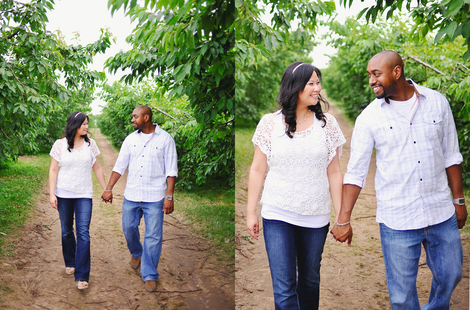 Cherry-Farm-Fine-Art-Engagement-Photos-Toronto-Geminie-Photography-17
