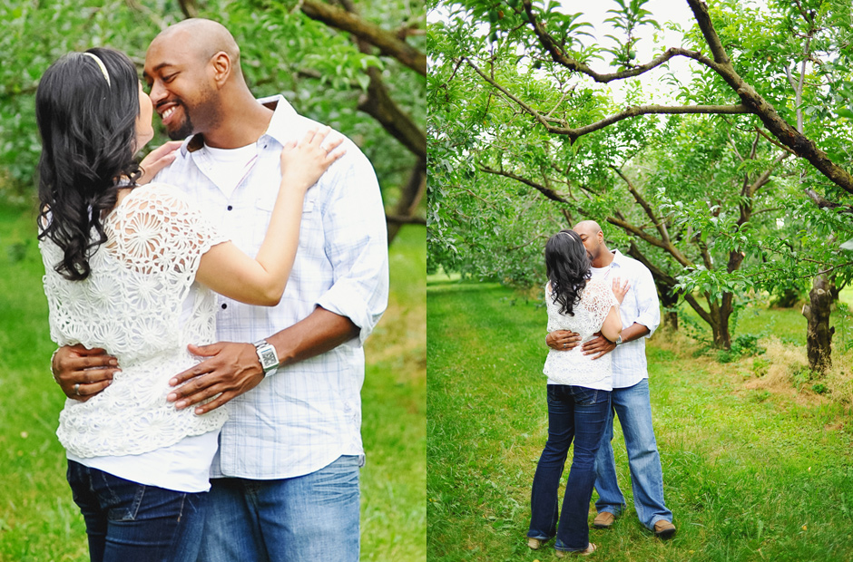 Cherry-Farm-Fine-Art-Engagement-Photos-Toronto-Geminie-Photography-18