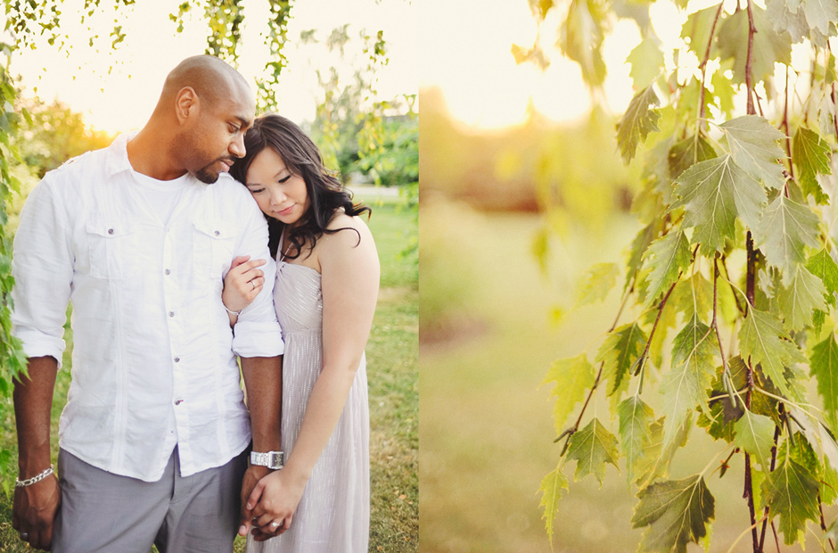 Cherry-Farm-Fine-Art-Engagement-Photos-Toronto-Geminie-Photography-2