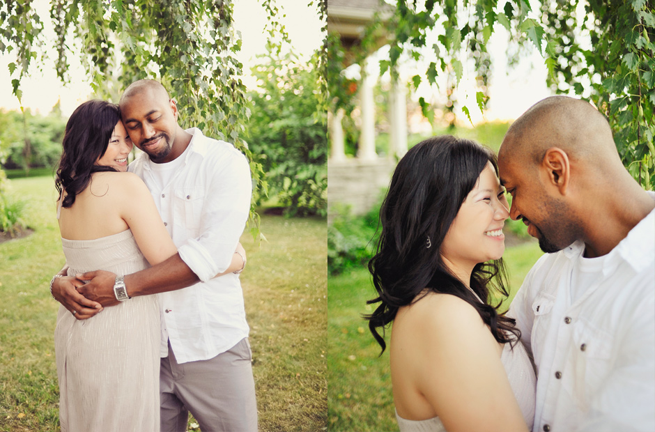 Cherry-Farm-Fine-Art-Engagement-Photos-Toronto-Geminie-Photography-8