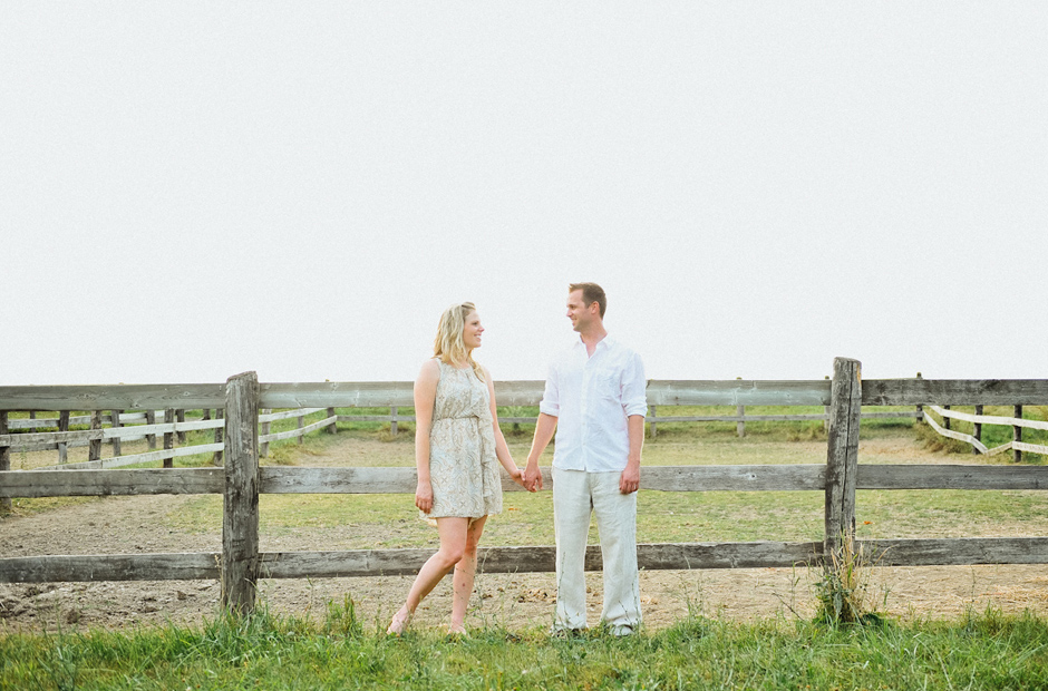 Equestrian-Fine-Art-Engagement-Photography Toronto-Geminie-Photography-10