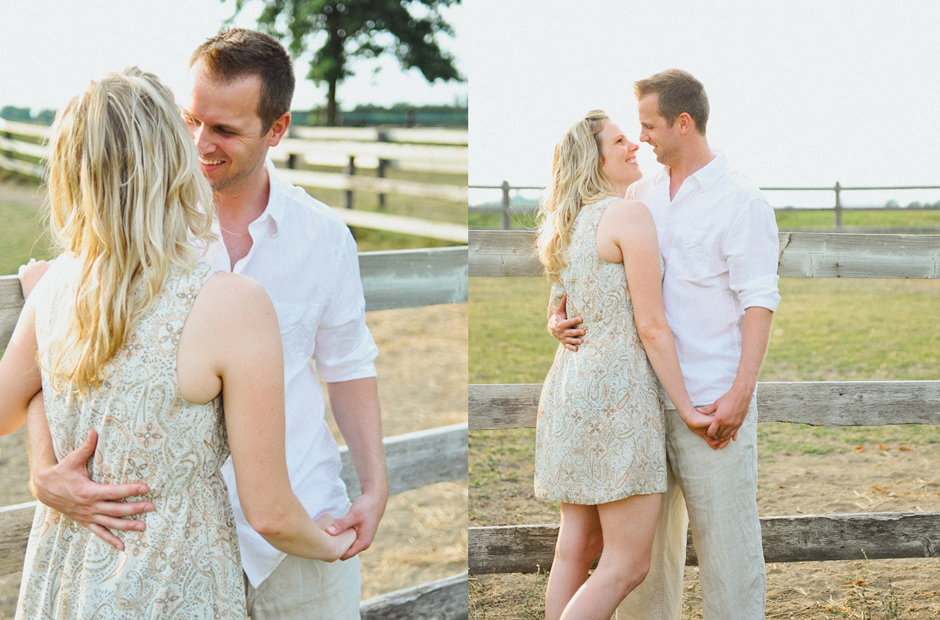 Equestrian-Fine-Art-Engagement-Photography Toronto-Geminie-Photography-11