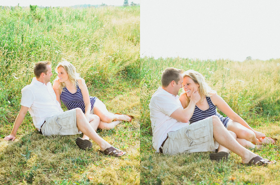 Equestrian-Fine-Art-Engagement-Photography-Toronto-Geminie-Photography-19