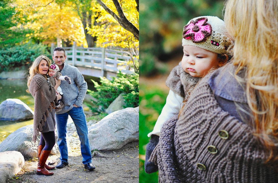 Toronto-family-photographer-kariya-parka-fine-art-photos--Geminie-Photography-4