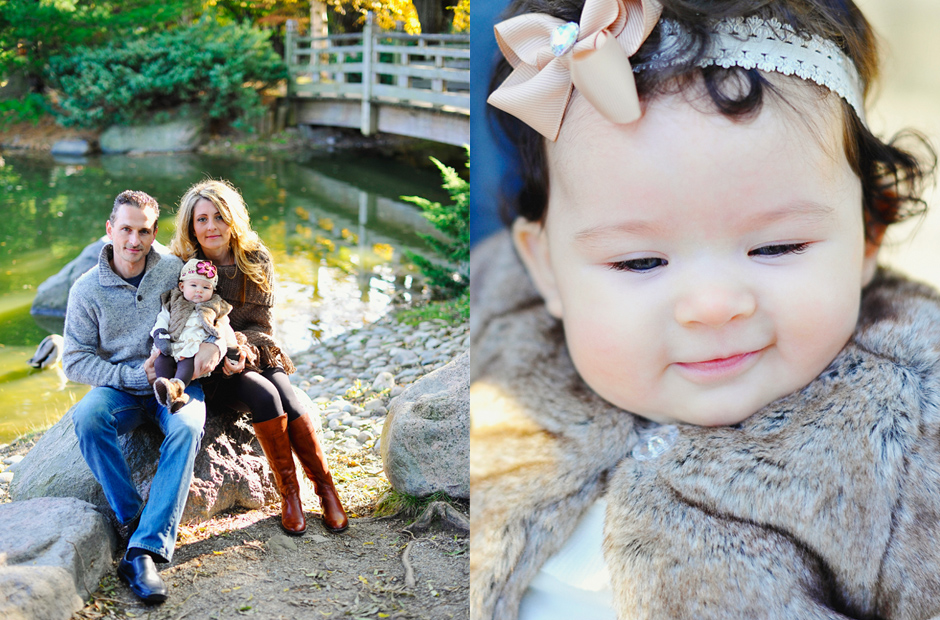 Toronto-family-photographer-kariya-parka-fine-art-photos--Geminie-Photography-6