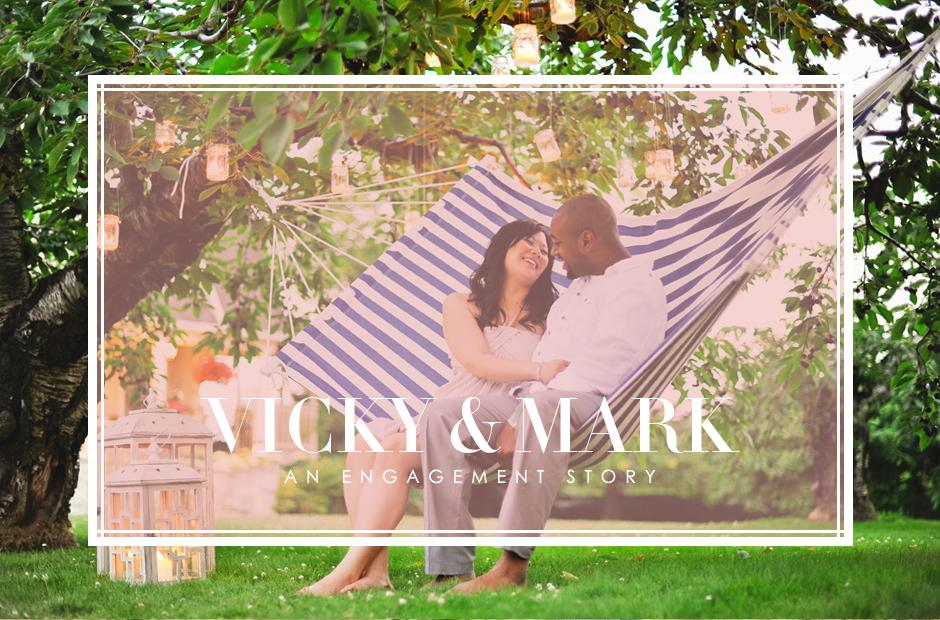 Vicky-Mark