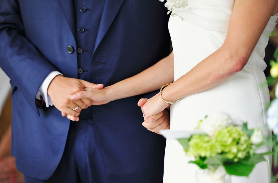 Caledon-Farm-Wedding-Photos-Geminie-Photography-Farm-Outdoor-Wedding-Muskoka-44