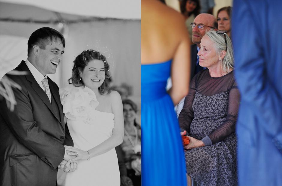Caledon-Farm-Wedding-Photos-Geminie-Photography-Farm-Outdoor-Wedding-Muskoka-45