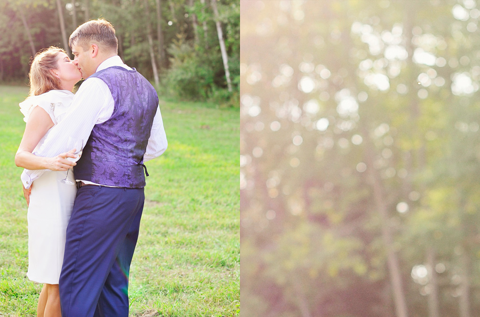 Caledon-Farm-Wedding-Photos-Geminie-Photography-Farm-Outdoor-Wedding-Muskoka-61