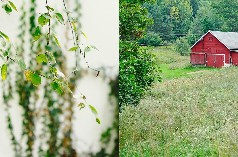 Caledon-Farm-Wedding-Photos-Geminie-Photography-Farm-Outdoor-Wedding-Muskoka-7