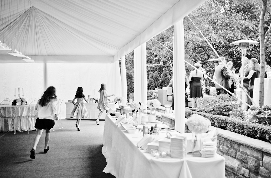 Geminie-Photography-Oakville-Backyard-Outdoor-Wedding-Toronto-Photographers-105