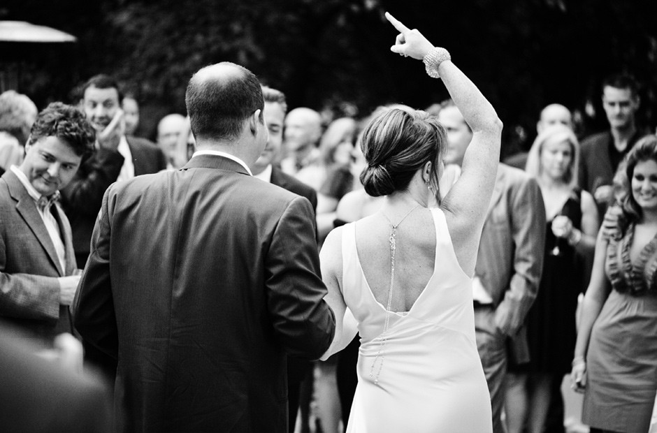 Geminie-Photography-Oakville-Backyard-Outdoor-Wedding-Toronto-Photographers-109