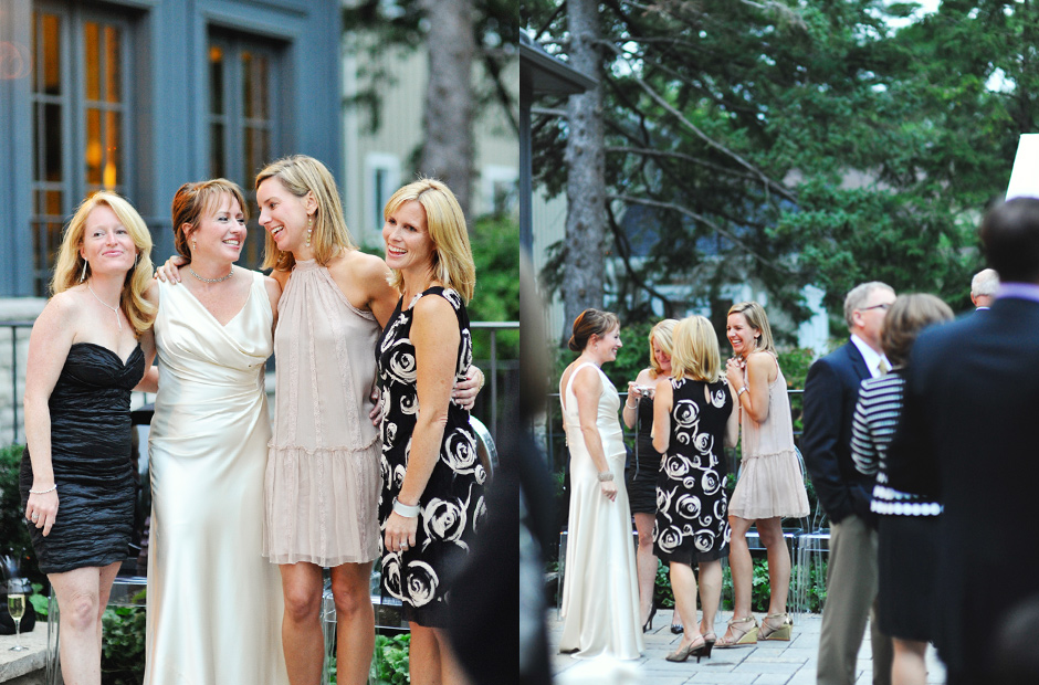 Geminie-Photography-Oakville-Backyard-Outdoor-Wedding-Toronto-Photographers-111