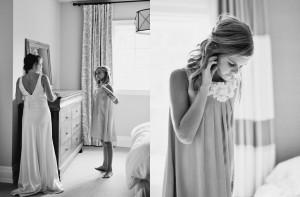 Geminie-Photography-Oakville-Backyard-Outdoor-Wedding-Toronto-Photographers-22