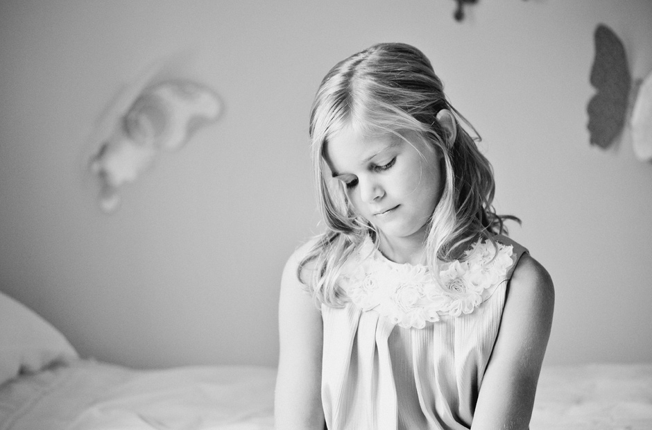 Geminie-Photography-Oakville-Backyard-Outdoor-Wedding-Toronto-Photographers-24