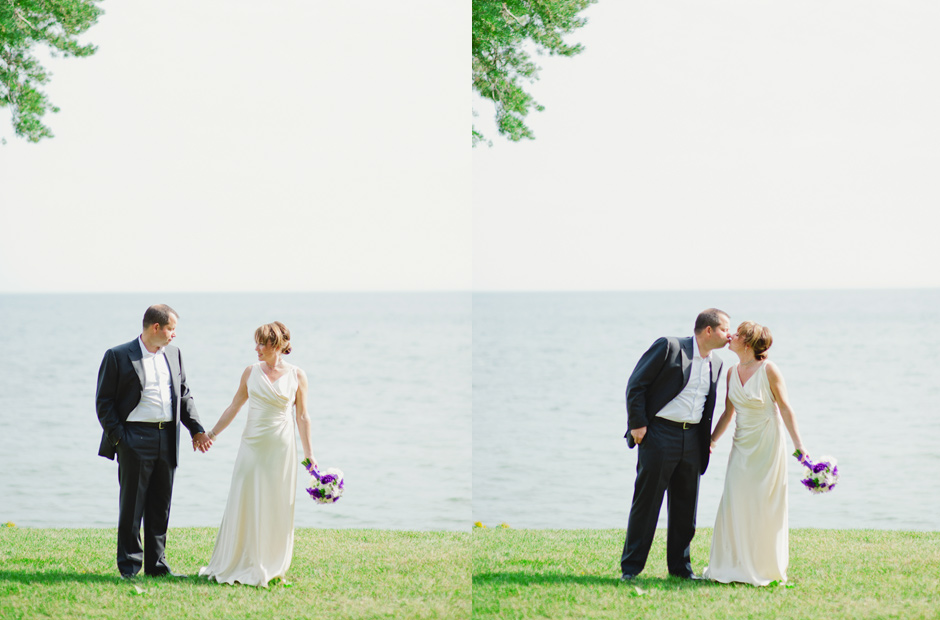 Geminie-Photography-Oakville-Backyard-Outdoor-Wedding-Toronto-Photographers-34