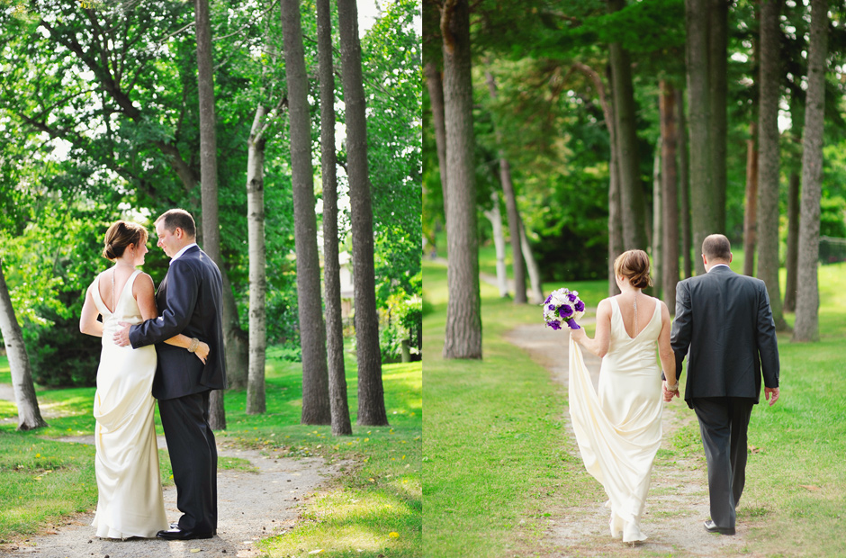 Geminie-Photography-Oakville-Backyard-Outdoor-Wedding-Toronto-Photographers-36