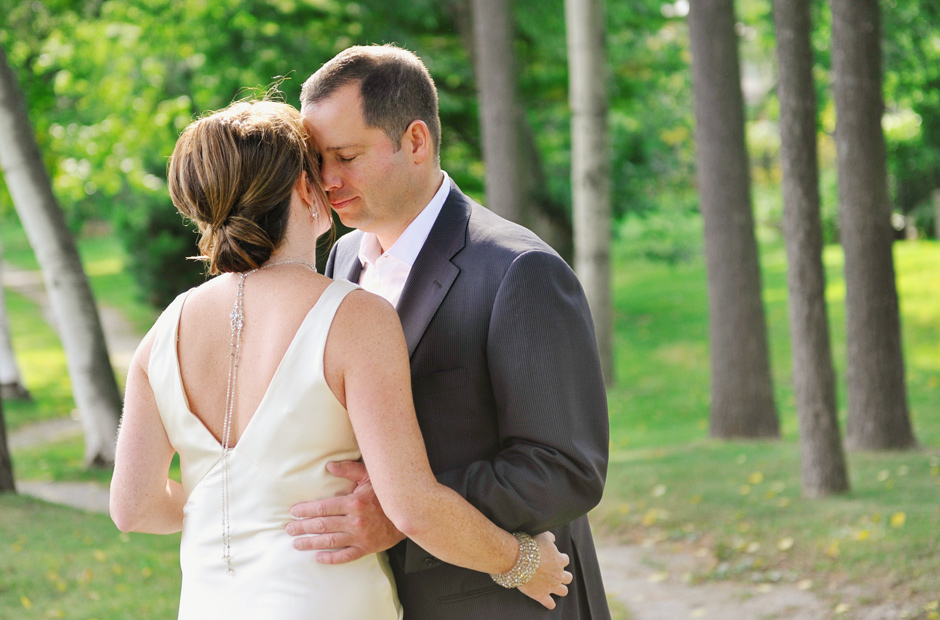 Geminie-Photography-Oakville-Backyard-Outdoor-Wedding-Toronto-Photographers-38