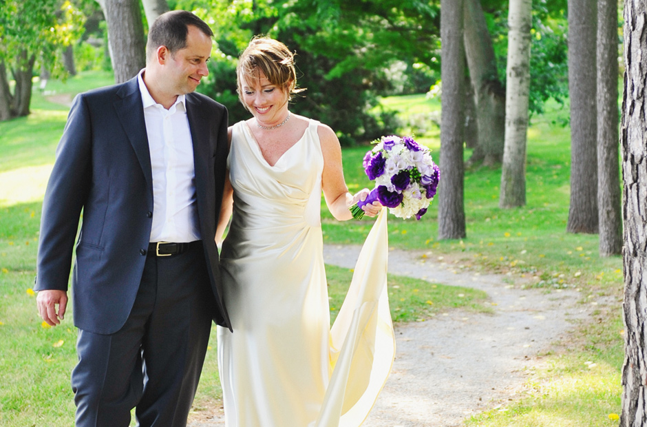 Geminie-Photography-Oakville-Backyard-Outdoor-Wedding-Toronto-Photographers-41