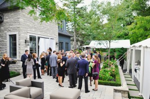 Geminie-Photography-Oakville-Backyard-Outdoor-Wedding-Toronto-Photographers-57