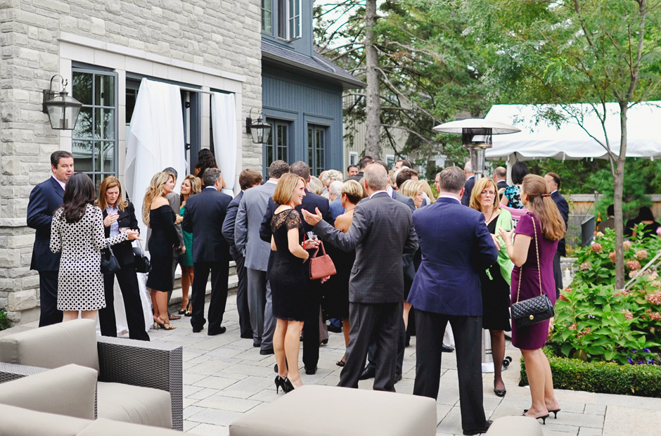 Geminie-Photography-Oakville-Backyard-Outdoor-Wedding-Toronto-Photographers-67