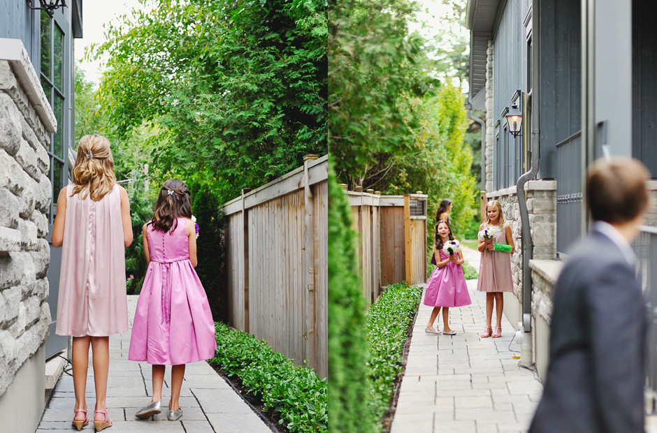 Geminie-Photography-Oakville-Backyard-Outdoor-Wedding-Toronto-Photographers-72