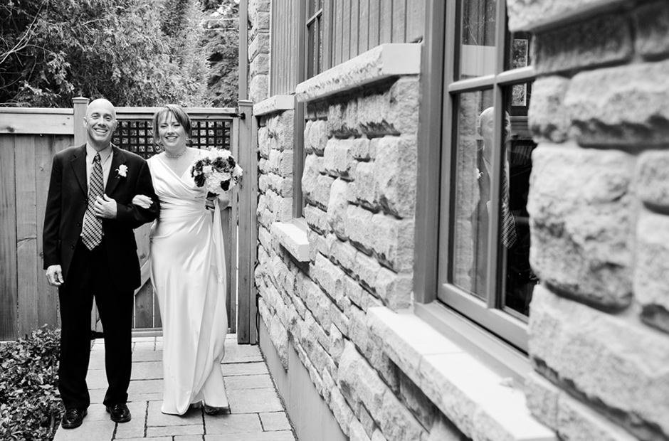 Geminie-Photography-Oakville-Backyard-Outdoor-Wedding-Toronto-Photographers-73