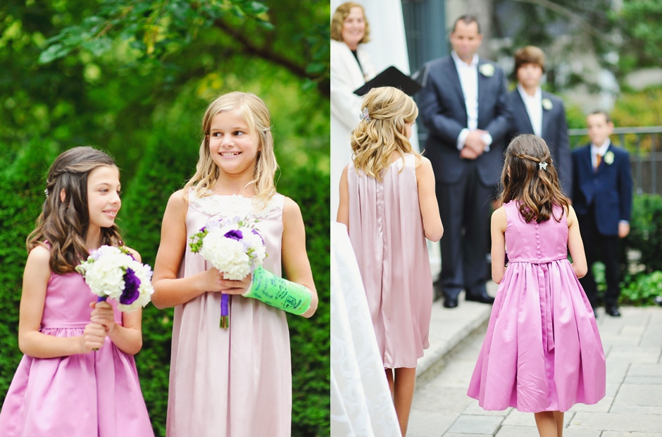 Geminie-Photography-Oakville-Backyard-Outdoor-Wedding-Toronto-Photographers-74