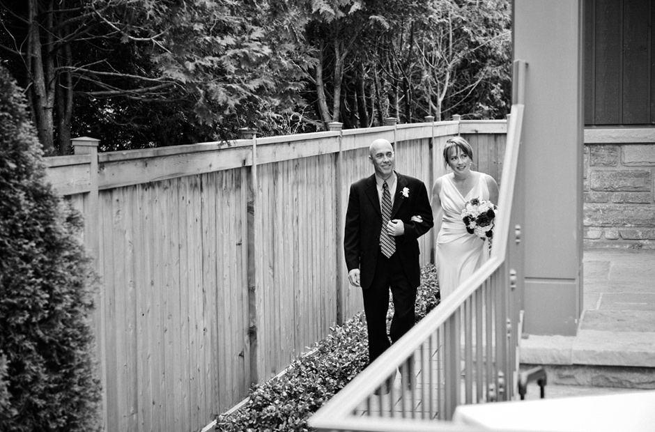 Geminie-Photography-Oakville-Backyard-Outdoor-Wedding-Toronto-Photographers-76