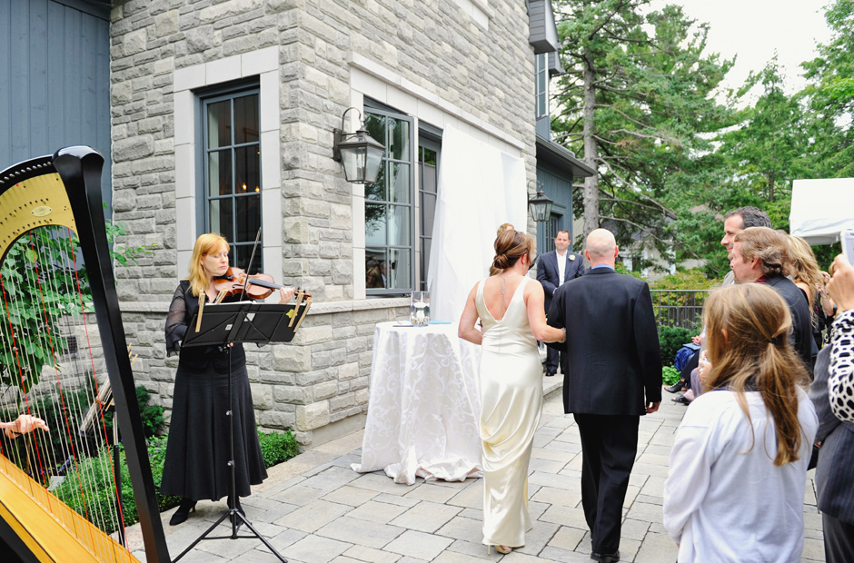 Geminie-Photography-Oakville-Backyard-Outdoor-Wedding-Toronto-Photographers-79