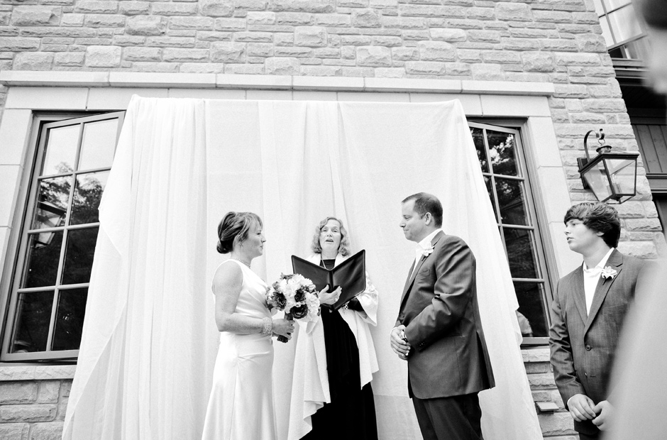 Geminie-Photography-Oakville-Backyard-Outdoor-Wedding-Toronto-Photographers-83
