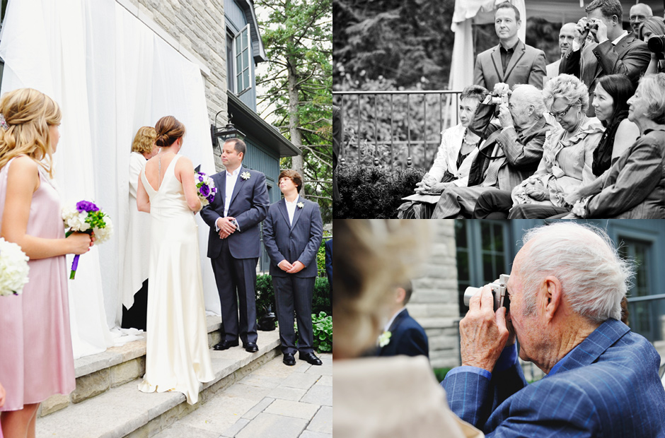 Geminie-Photography-Oakville-Backyard-Outdoor-Wedding-Toronto-Photographers-86