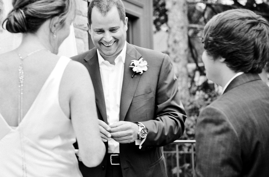 Geminie-Photography-Oakville-Backyard-Outdoor-Wedding-Toronto-Photographers-87