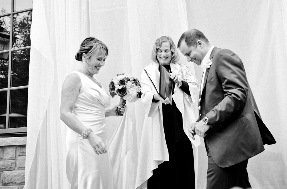 Geminie-Photography-Oakville-Backyard-Outdoor-Wedding-Toronto-Photographers-92