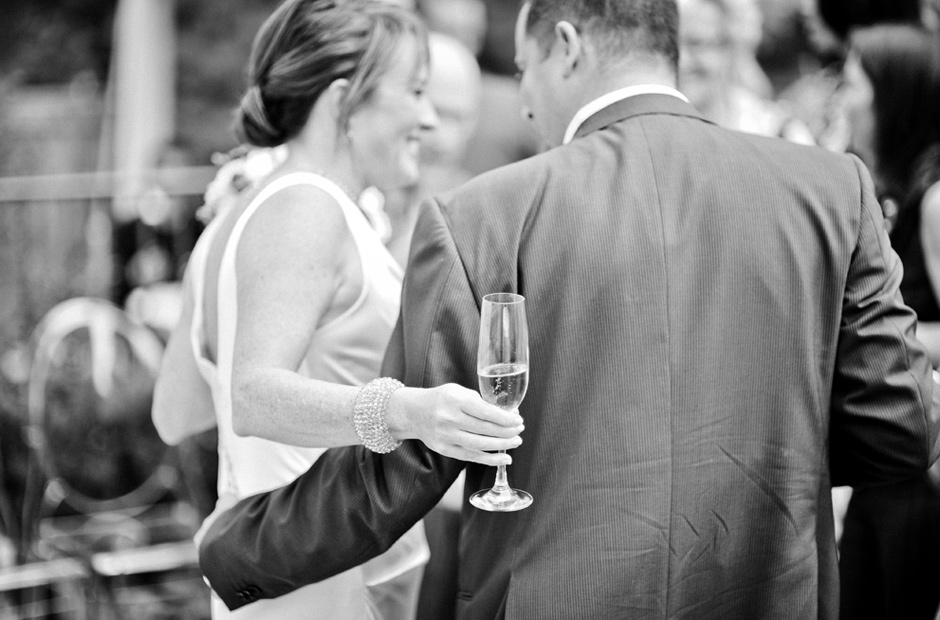 Geminie-Photography-Oakville-Backyard-Outdoor-Wedding-Toronto-Photographers-94
