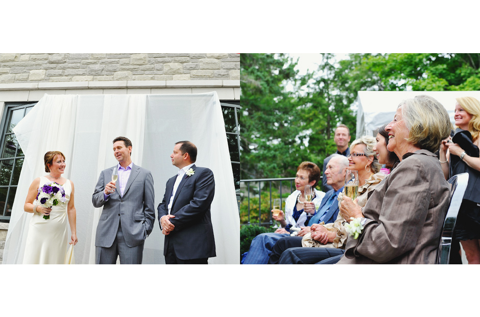 Geminie-Photography-Oakville-Backyard-Outdoor-Wedding-Toronto-Photographers-95