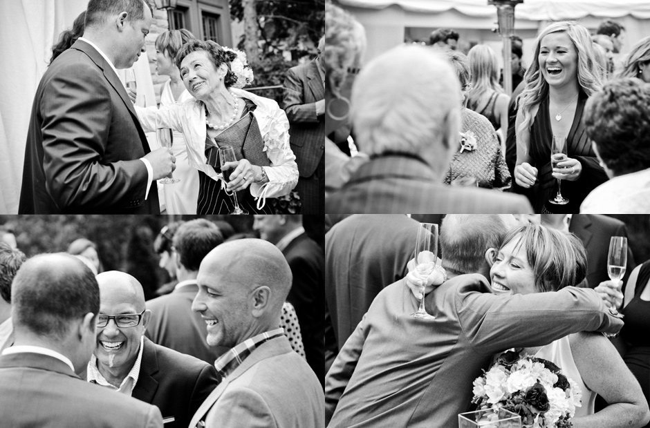 Geminie-Photography-Oakville-Backyard-Outdoor-Wedding-Toronto-Photographers-98