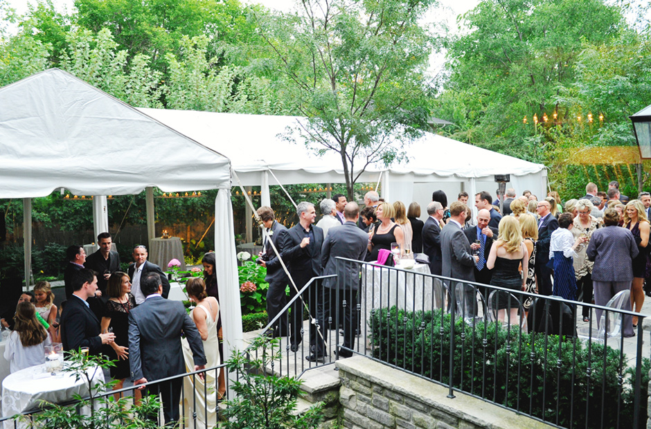 Geminie-Photography-Oakville-Backyard-Outdoor-Wedding-Toronto-Photographers-99