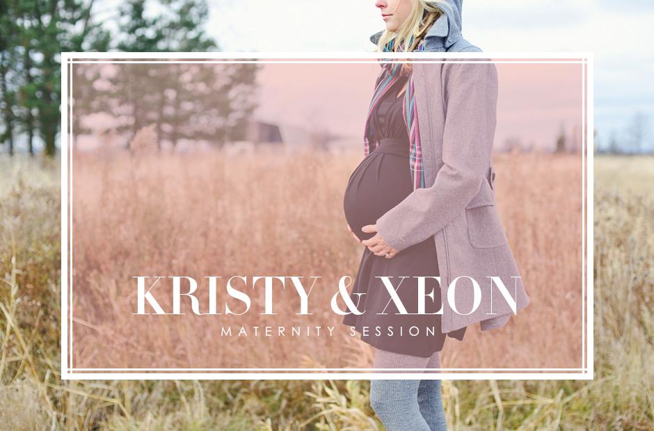 Kristy-Xeon