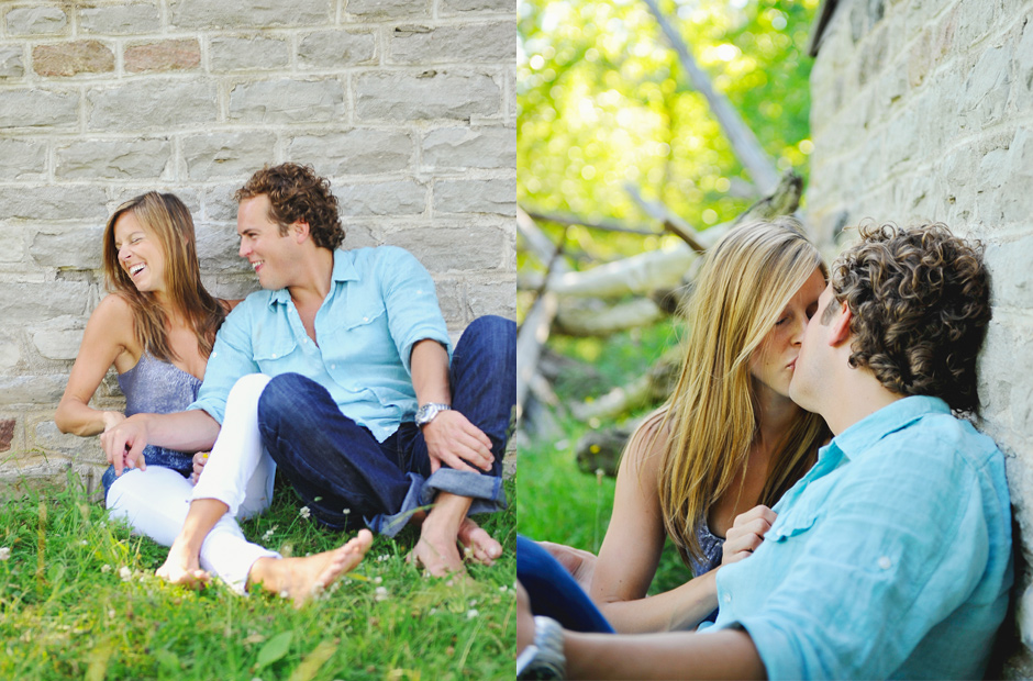 Muskoka-Cottage-Engagement-Session-Geminie-Photography-toronto-destination-wedding-photographer-15
