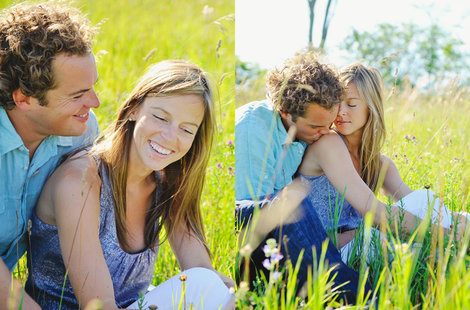 Muskoka-Cottage-Engagement-Session-Geminie-Photography-toronto-destination-wedding-photographer-23